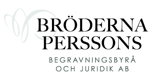 Bröderna Perssons Begravningsbyrå
